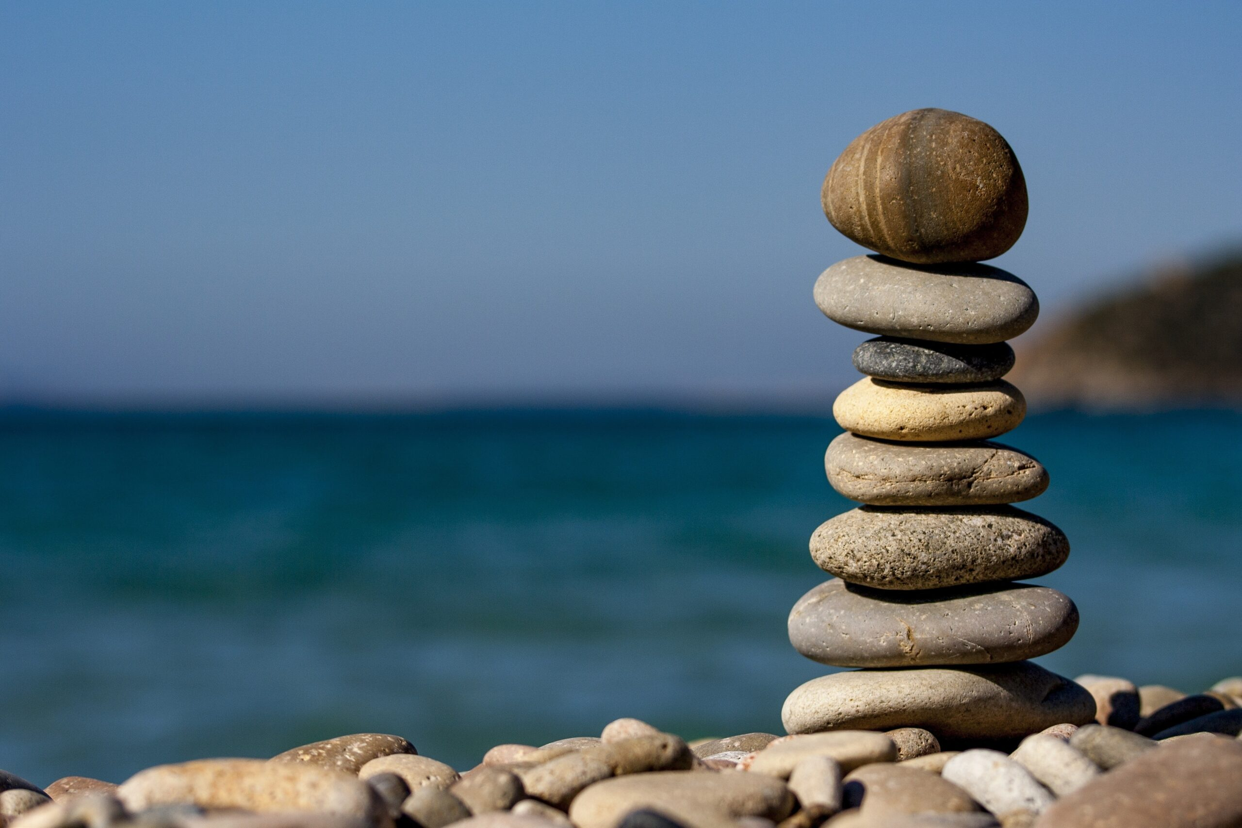Demystifying work-life balance: How to instil pride and ownership within your teams